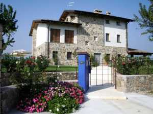 massoni-bed-and-breakfast